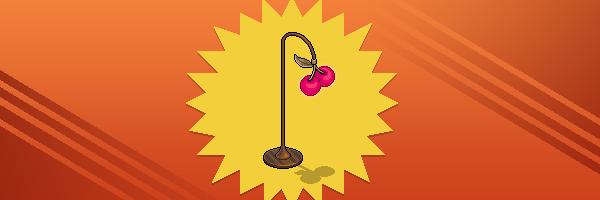 Immagini campagna Frutta di Marzo 2021 Feature_cata_hort_mar21_cherrylamp
