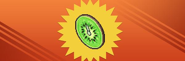 Immagini campagna Frutta di Marzo 2021 Feature_cata_hort_mar21_kiwiclock