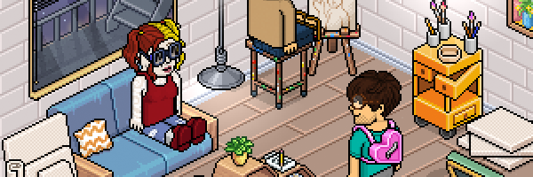 Reinserito affare stanza Studio dell'Artista su Habbo - Pagina 2 Feature_cata_hort_march20_artistbun