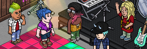 [ALL] Immagini Habbo Band in Garage di Marzo 2019 - Pagina 2 Feature_cata_hort_marchband19_cloth
