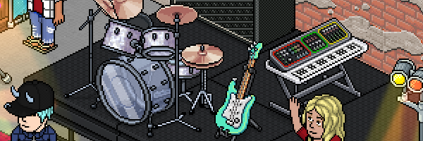 [ALL] Immagini Habbo Band in Garage di Marzo 2019 - Pagina 2 Feature_cata_hort_marchband19_newfurni