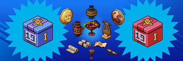 [ALL] Immagini Habbo Antica Grecia di Maggio 2019 Feature_cata_hort_may19_booster
