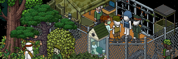 [ALL] Tutte le Immagini a tema Habbo Movie Madness per Aprile 2018 Feature_cata_hort_movie18_bun2