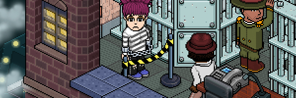 [ALL] Tutte le Immagini a tema Habbo Movie Madness per Aprile 2018 Feature_cata_hort_movie18_bun4