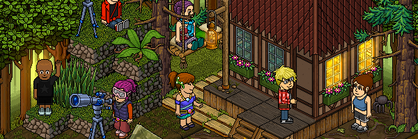 [ALL] Immagini Habbo Estate Summer 2018 - Pagina 2 Feature_cata_hort_sea17_bun2