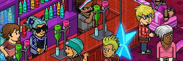 https://images.habbo.com/c_images/catalogue/feature_cata_hort_starlounge.png