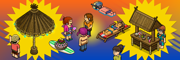 [ALL] Immagini Habbo Estate Summer 2018 - Pagina 2 Feature_cata_hort_sum18_beachpack