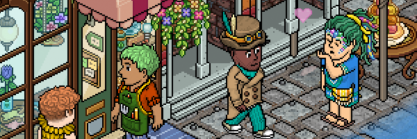 [ALL] Immagini Habbo Sunlight City di Agosto 2019 Feature_cata_hort_suncity19_bun2