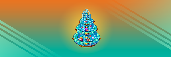 [ALL] Immagini Habbo Sunlight City di Agosto 2019 Feature_cata_hort_suncity19_glassfount