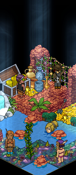 [ALL] Immagini a tema Habbo Coral Kingdom - Pagina 3 Feature_cata_vert_coralking18_bun4