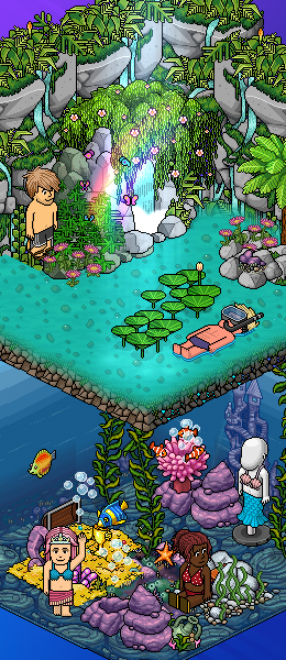 [ALL] Immagini a tema Habbo Coral Kingdom - Pagina 3 Feature_cata_vert_coralking_bun2
