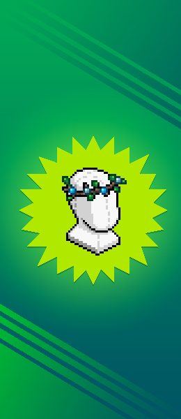 Hashtag pasqua2019 su HabboLife Forum - Pagina 6 Feature_cata_vert_easter19_crownrare