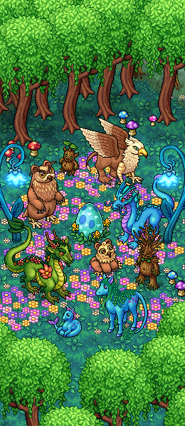[ALL] Immagini Habbo Pasqua da Favola 2019 - Pagina 4 Feature_cata_vert_easter19_eggcreatures