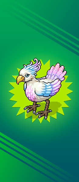 Hashtag pasqua2019 su HabboLife Forum - Pagina 6 Feature_cata_vert_easter19_mythbird