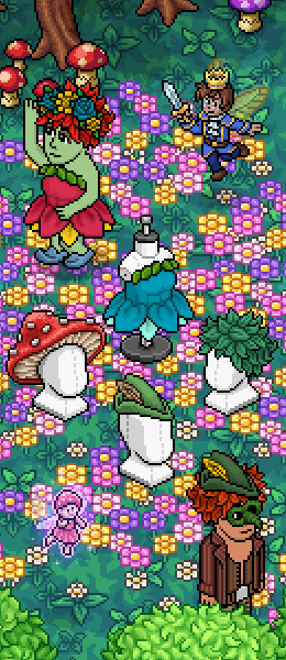 [ALL] Immagini Habbo Pasqua da Favola 2019 - Pagina 4 Feature_cata_vert_easter19_newclothing