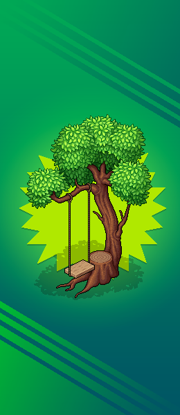 [ALL] Immagini Habbo Pasqua da Favola 2019 - Pagina 3 Feature_cata_vert_easter19_swingtree