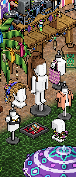 "[ALL] Immagini Habbo ""Bohemian Festival"" di Giugno 2019 Feature_cata_vert_fest19_cloth"
