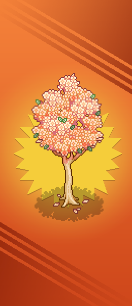 Immagini campagna Frutta di Marzo 2021 Feature_cata_vert_mar21_blossomtree