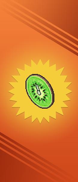 Immagini campagna Frutta di Marzo 2021 Feature_cata_vert_mar21_kiwiclock