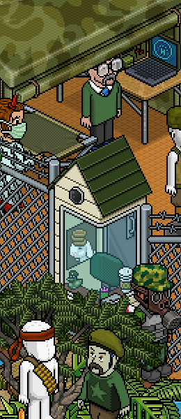 [ALL] Tutte le Immagini a tema Habbo Movie Madness per Aprile 2018 Feature_cata_vert_movie18_bun2