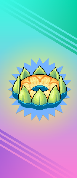 [ALL] Immagini Habbo Pride di Luglio 2019 - Pagina 2 Feature_cata_vert_pride19_pineapplefloat