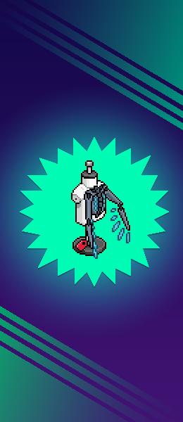 Immagini campagna Cyberpunk di Settembre 2020 Feature_cata_vert_sept20_cywings