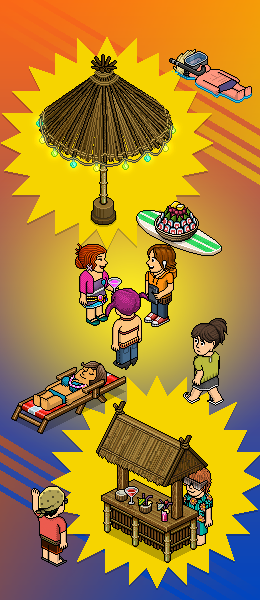 [ALL] Immagini Habbo Estate Summer 2018 - Pagina 2 Feature_cata_vert_sum18_beachpack