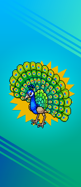 [ALL] Immagini Habbo Estate Summer 2018 - Pagina 2 Feature_cata_vert_sum18_peacock