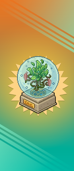 [ALL] Immagini Habbo Sunlight City di Agosto 2019 Feature_cata_vert_suncity19_biosphere