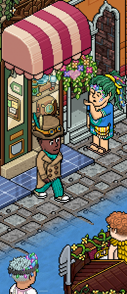[ALL] Immagini Habbo Sunlight City di Agosto 2019 Feature_cata_vert_suncity19_bun2