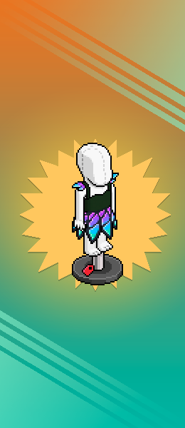 [ALL] Immagini Habbo Sunlight City di Agosto 2019 Feature_cata_vert_suncity19_butterflydress