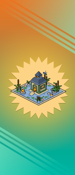 [ALL] Immagini Habbo Sunlight City di Agosto 2019 Feature_cata_vert_suncity19_duckpondLTD