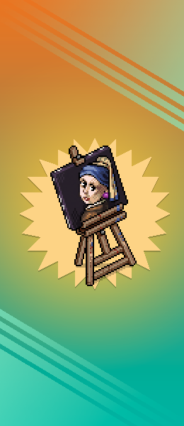 [ALL] Immagini Habbo Sunlight City di Agosto 2019 Feature_cata_vert_suncity19_easel3