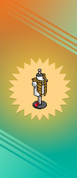 [ALL] Immagini Habbo Sunlight City di Agosto 2019 Feature_cata_vert_suncity19_featheredcowl