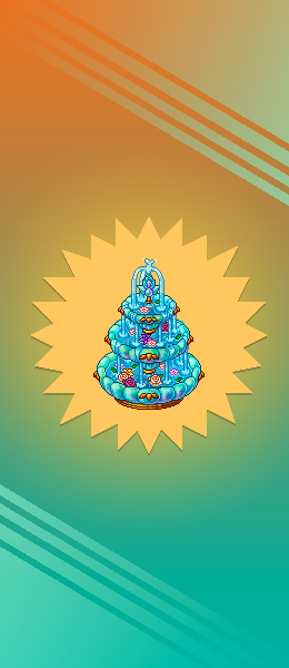 [ALL] Immagini Habbo Sunlight City di Agosto 2019 Feature_cata_vert_suncity19_glassfount