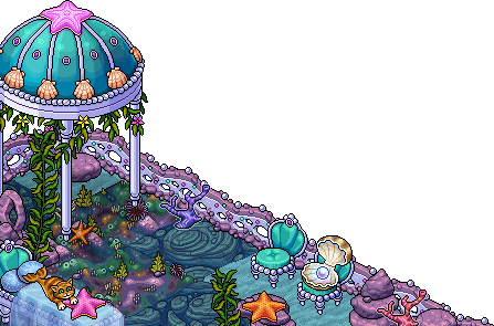 [ALL] Immagini a tema Habbo Coral Kingdom - Pagina 3 Coralking_background_left
