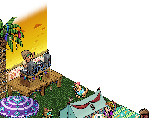 "[ALL] Immagini Habbo ""Bohemian Festival"" di Giugno 2019 Fest19_background_left"