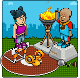 https://images.habbo.com/c_images/reception/furniPromo_hlmpc12_1.png