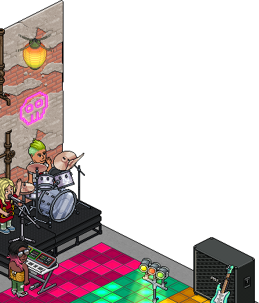 [ALL] Immagini Habbo Band in Garage di Marzo 2019 - Pagina 2 Marchband19_background_left