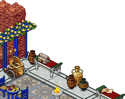 [ALL] Immagini Habbo Antica Grecia di Maggio 2019 May19_background_left