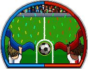 https://images.habbo.com/c_images/reception/meter_level_0_16eurocup8.png