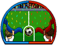 [ALL] Immagini a tema Habbo Coral Kingdom - Pagina 3 Meter_level_0_18worldcup1