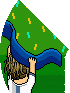 [ALL] Immagini a tema Habbo Coral Kingdom - Pagina 3 Meter_level_1_18worldcup1