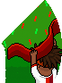 [ALL] Immagini a tema Habbo Coral Kingdom - Pagina 3 Meter_level_3_18worldcup1