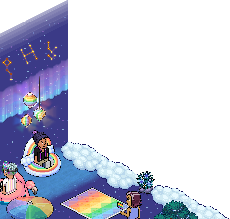 [ALL] Immagini Habbo Pride di Luglio 2019 - Pagina 2 Rainbow19_background_left