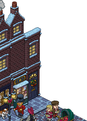 [ALL] Placeholder Habbo Natale Vittoriano 2017 Xmas17_background_left