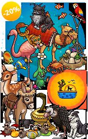 Immagini campagna sui 20 anni di Habbo - Pagina 2 Ufo_habbo20_animals