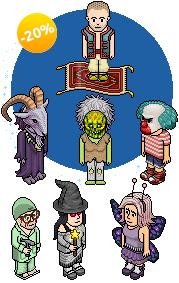 """[ALL] Immagini """"Laboratorio infetto"""" per Habbo Halloween 2018 Ufo_hween18_costumes"""