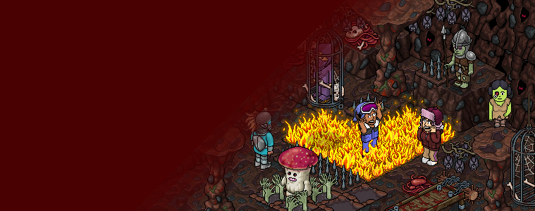 "[ALL] Immagini a tema ""Caverne Maledette"" Habboween 2017 Lpromo_hween17_gen1"