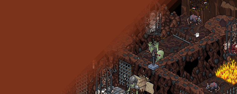 "habboween - [ALL] Immagini a tema ""Caverne Maledette"" Habboween 2017 Lpromo_Ancient_Jail"
